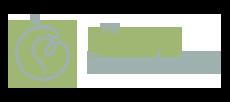 The Fertility Foundation UK logo